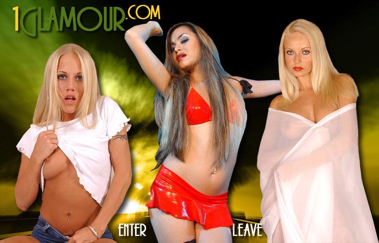 top porn stars in glamour sex scenes